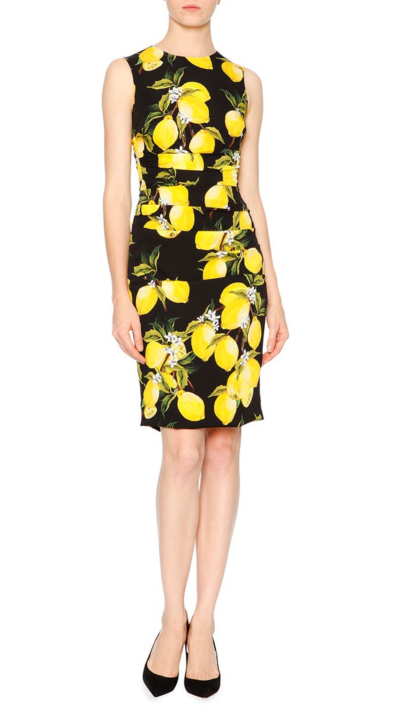 May 08, · A week after the second half of its acquisition, Neiman Marcus inked a deal to offload the entire Kate Spade company to fashion retailer Liz Claiborne for a reported $ million, including debt.