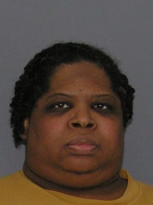 Sherry Martin was convicted Monday on one county of vehicular manslaughter after a plea deal.