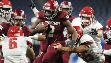 Jefferson brings 'Terminator-type' mentality to MSU