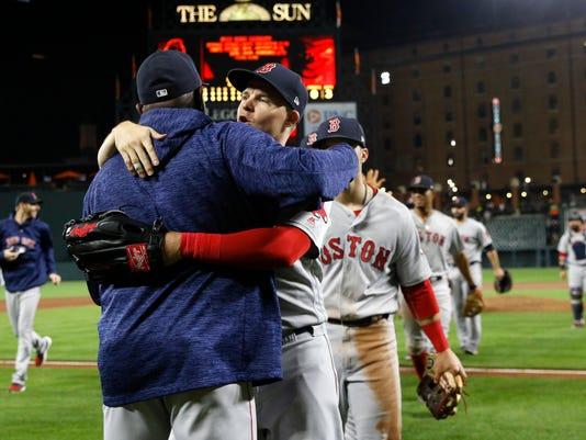 Red_Sox_Orioles_Baseball_45737.jpg