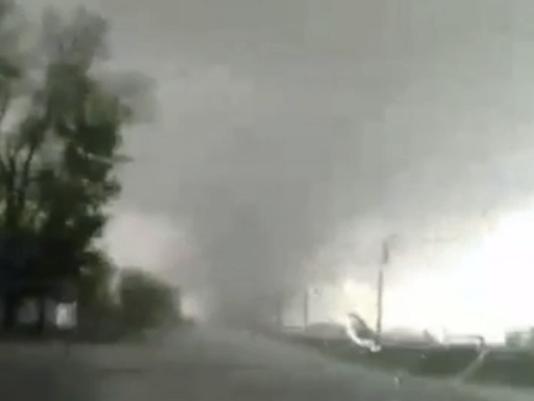 TornadoVideoSnap
