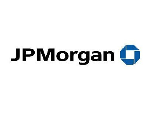 JPMorgan Chase adds new directors J.p. Morgan Logo