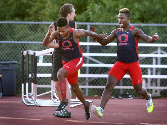 01-Oakland Track Stokes and Gbesee.jpg