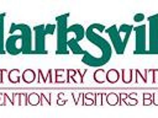 Clarksville-Montgomery-County-Convention-and-visitors-Bureau