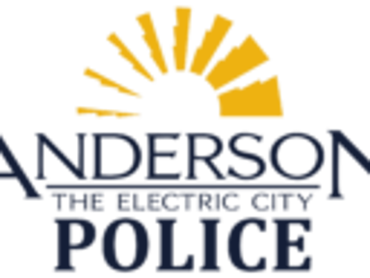 636662093560519184-andersonpolice-website-new-221x96.png