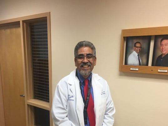 Doctor-Jose-Luna