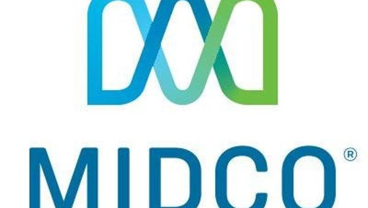 Midco to expand to Kansas