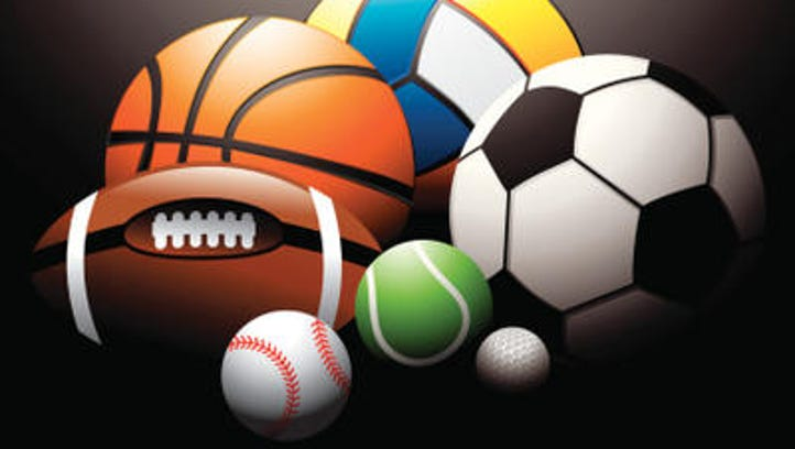 High School Sports Roundup for Wednesday, Feb. 21