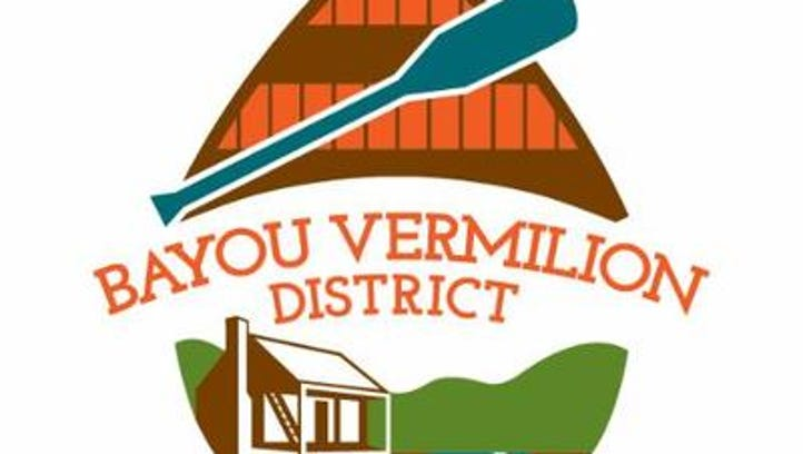 Facebook users confuse Bayou Vermilion District for scrutinized school board