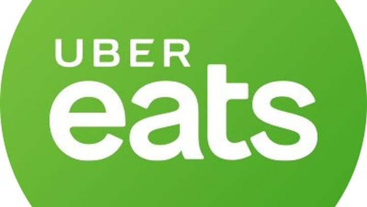 Uber Eats plans to start food delivery in the Des Moines