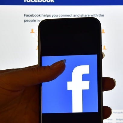 """Facebook is vowing to shut down """"information operators"""""""