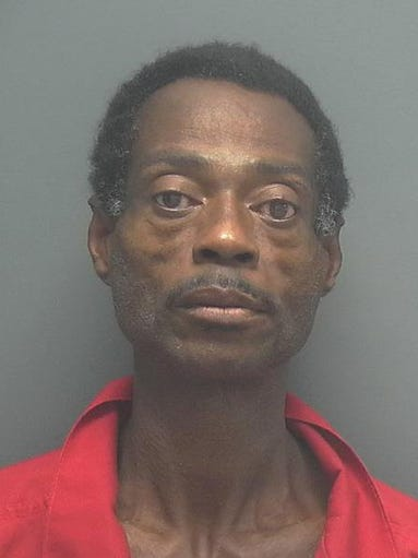 MAYBIN, SAMUEL DOB: 1960-11-06 Last Known Address :4119 SW 22nd St Lehigh Acres FL 33971 COCAINE-POSSESS (POSSESS COCAINE) DRUG EQUIP-POSSESS (AND OR USE)
