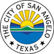 The City of San Angelo