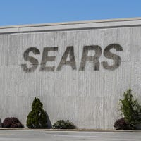 Sears Amazon Tire Deal Expanded Now Available In 118 Stores