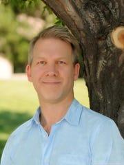 Chris Terrill, CEO of HomeAdvisor