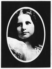 Virginia O'Hanlon