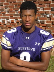 Jameis Winston was in the Elite 11 class of 2011.