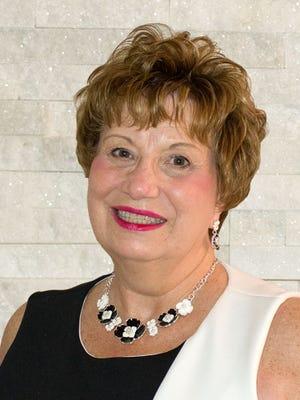 Sharon Gelardi