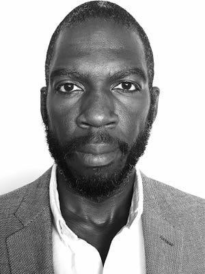 Rick Famuyiwa in Dope (2015)