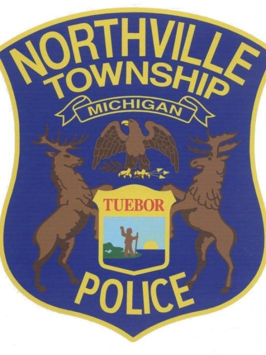 636231933411077581-NORTHVILLE-TOWNSHIP-POLICE-BADGE.jpg