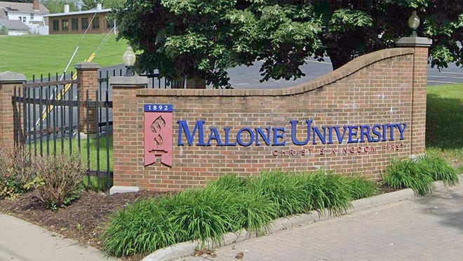 Malone University has announced its plans for reopening to students and faculty in Fall 2020, with safety precautions in place to handle the COVID-19 pandemic.