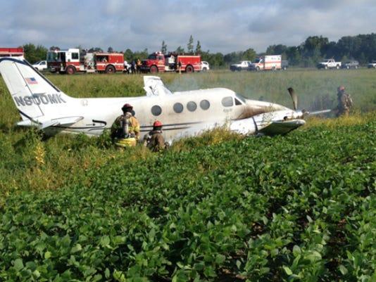 Plane-crash.jpeg