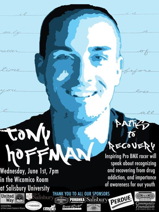 Tony-Hoffman-Promo-Poster---Community.jpg