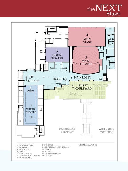 636228402659372354-DWT-TheNextStage-architectsketch-Floor-Plan.jpg