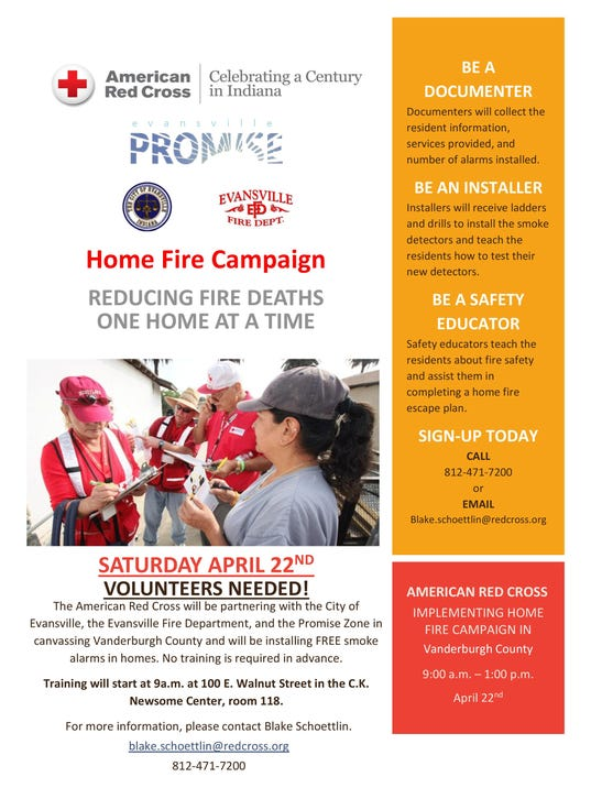636282830123869284-City-of-Evansville-Promise-Zone-Home-Fire-Campaign---updated-4-13-17-1--page-001.jpg