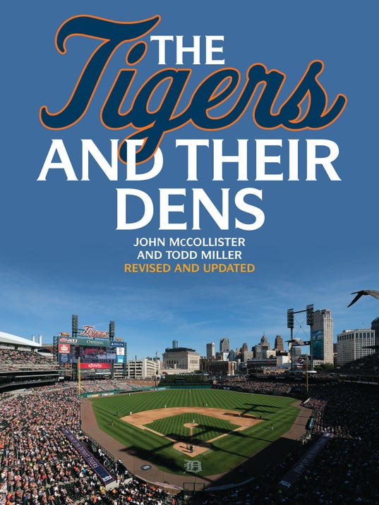 636512877193114398-Tigers-and-Their-Dens-Front-Cover-Photo.jpg
