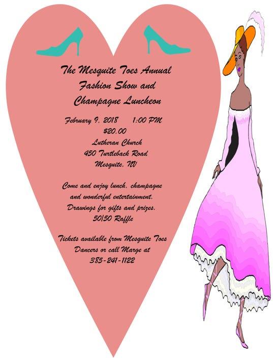 636535201898972652-Mesquite-Toes-Fashion-Show.jpg