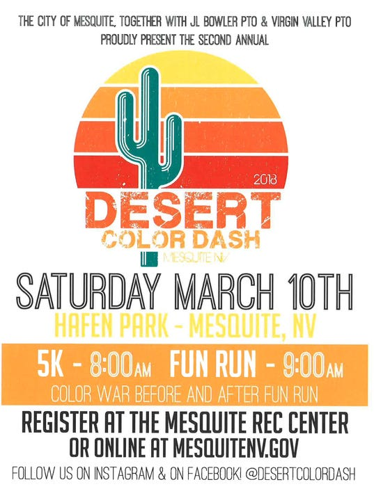 636546414129388940-2018-Desert-Color-Dash.jpg