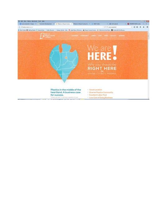 EDC web page screen shot.jpg