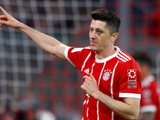 Germany_Soccer_Lewandowski_86406.jpg