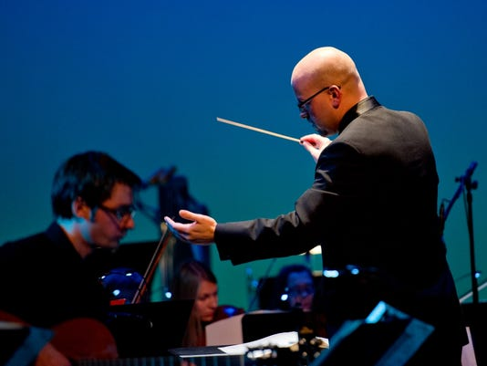 635536433351470017-Lloyd-Butler-Alice-Tan-Ridley-Concert-ONU-Symphony-Orchestra-6-10-12-289-2