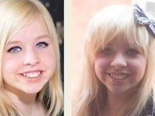 635502644605954843-missing-teen