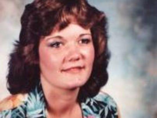 Donna Mae Jokumsen