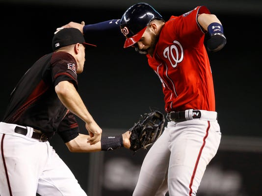 Nationals_Diamondbacks_Baseball_81000.jpg