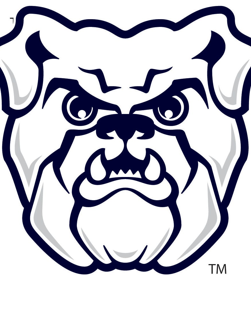 State College Football Butler Wins In Closing Seconds