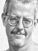 Michael Lee Hale, 57