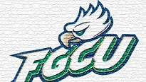 The next round of selecting a Florida Gulf Coast University president is under way.