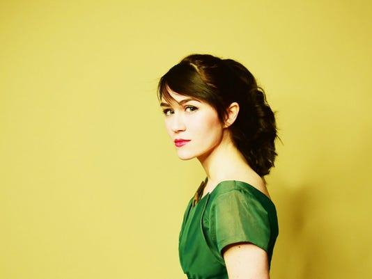 636100667279171516-9.25.16-Olivia-Millerschin-head-shot----green-dress.jpg