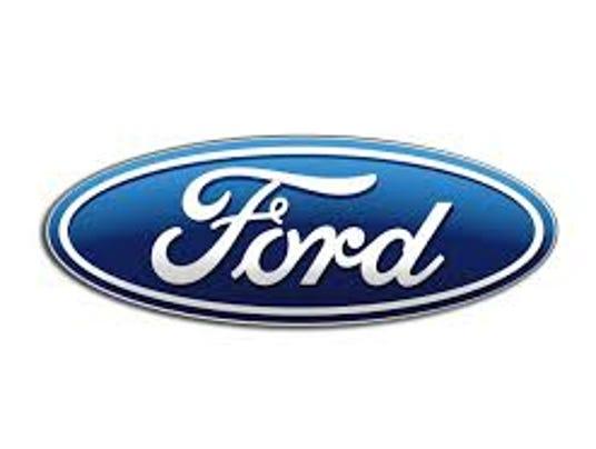635518163762990009-Ford-Logo