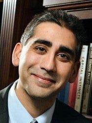Manny Sethi