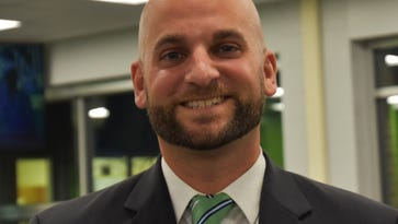 History teacher will take over as Montville High School's athletic director