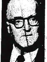 Christian Jan Schlusing
