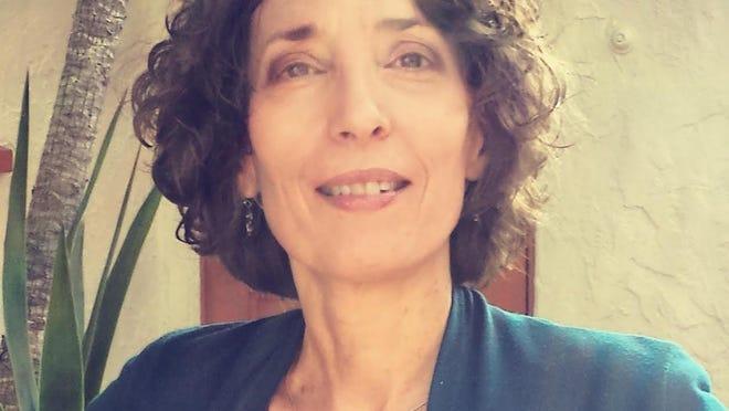 Susan Duerksen, Guest columnist