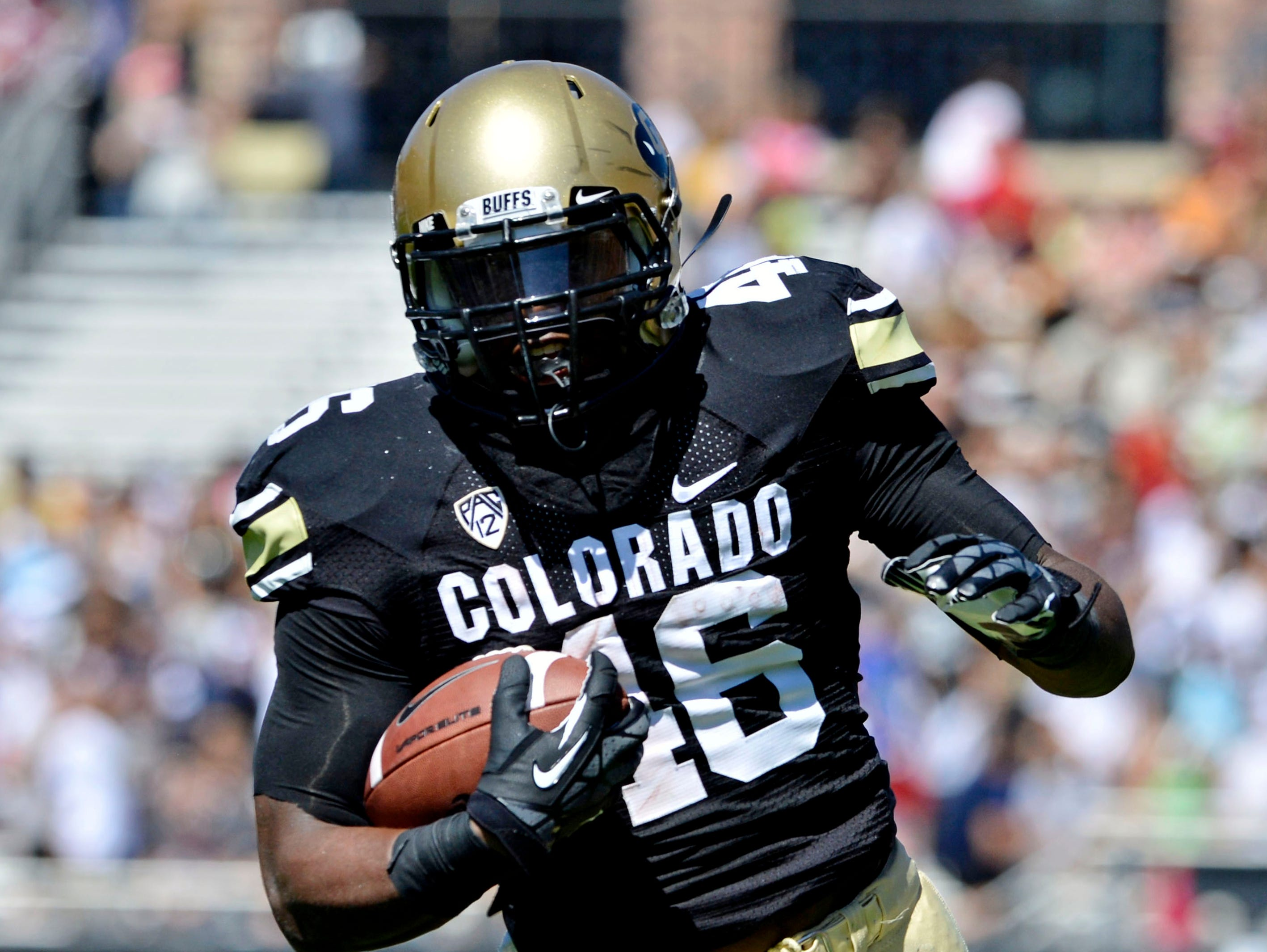 2012-09-08-christian-powell-colorado-football