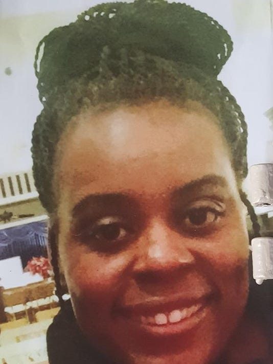 Yolanda-McLean-missing