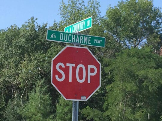 A development that would have added 28 rental townhouses along DuCharme Parkway was voted down by the Fond du Lac City Council after residents from a higher-priced neighborhood complained.